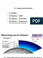Air Pollution Meteorology.pdf