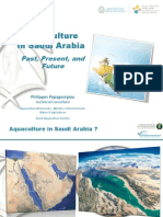 aquacultureinsaudiarabia.pdf