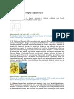 Dp-ed - Representação e Observação-Abr2019