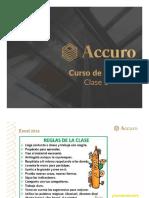 Presentacion Clase 1.pdf