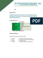 PERFIL CHURCAMPA.pdf