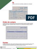 Manual de Laboratorio de Tecnologia Del Concreto