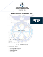 ELABORACION PLAN DE PROYECTO DE TITULACION.docx
