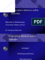 Concept Os Basic Os Internet