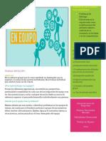 actividad 5 folleto trabajo en equipo.docx