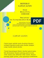 294611350-Refrat-gawat-janin.pptx