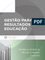 GPR_Educação.pdf
