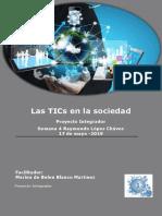 Lopez Chavez_Raymundo_M01S4PI.docx