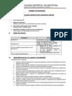 TERMINOS DE REFERENCIA atm.docx