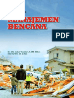 Manajemen_Bencana_ALL.pdf