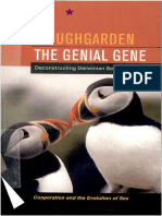 bookjoan_roughgarden_the_genial_gene_deconstructing_bookos-org.pdf
