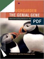 bookjoan_roughgarden_the_genial_gene_deconstructing_bookos-org.pdf