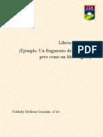 Libros Digitales 2
