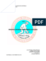 PRINCIPIOS CONTABLES GENERALMENTE ACEPTADOS.docx
