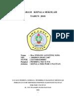 01. Program Kerja KS.docx