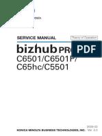 bizhubC6501_C6501P_C65hc_C5501e_sm_v2 (1).pdf