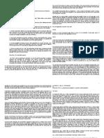 vdocuments.mx_rule-57-my-digests-provrem.doc