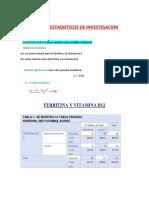 TAREA ANALISIS ESTADISTICOS DE INVESTIGACION.docx