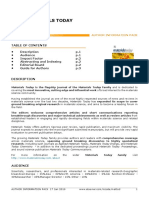 Materials today guidelines.pdf