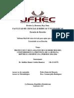 TESIS COMPLETA INDHIRA.pdf