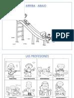 ARRIBA LAS PROFESIONES.docx
