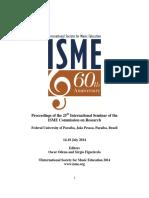 8 - 2014-11-10 ISME-RC-eBook.pdf