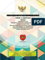 PERBUP 2 TAHUN 2019 TTG PERUBAHAN SHBJ 2019.pdf