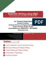 Latex Workshop PPT.pdf