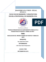 CARATUL PUETES.docx