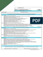 46760_ECP-DHS-F-156_FORMATO_CERTIFICADO_DE_APOYO_N2-.xls