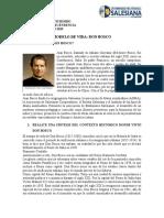 Modelo de vida_Don Bosco.docx
