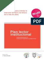lineamientos_para_orientar_la_conformación_del_plan_lector.pdf