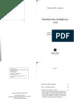 Adorno-Introduccion_a_La_Dialectica.pdf