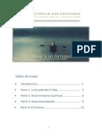 Curso web Viaje a lo Interior.pdf