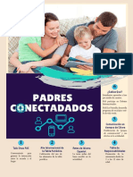 Revista PAS Digital
