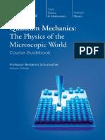 1240 Quantum Mechanics.pdf