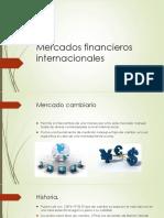 Mercados-financieros-internacionales-ñ-ñ.pptx