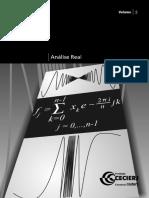 f648143abde74fd83798a0c8285f8462.pdf