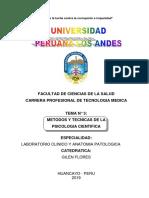 METODOS Y TECNICAS DE LA PSICOLOGIA CIENTIFICA.docx