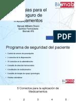 CHARLA FARMACOVIGILANCIA 2019.pdf