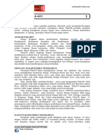 BAHAN AJAR FLASH 8 PROFESIONAL OK.pdf