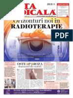 VM nr. 20.pdf