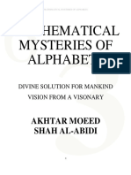 Mathematical-Mysteries-Of-Alphabets-Version-2.pdf