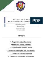 NUTRISI_PADA_ANAK_BERDASARKAN_TAHAPAN_USIA[1].pptx