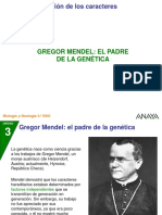 01 4BG 03 02 Mendel Padre Genetica
