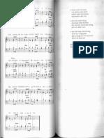 Dear St Joseph_4V.pdf