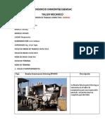 BOMBA ESTACIONARIA SCHWING BP4000 ( MAQUINARIAS ) OT19040402.docx