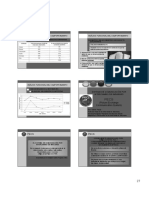 02_POWER_PNT_3o_parte.pdf