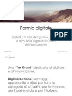Formia Digitale