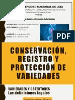 Conservación de semillas.pptx